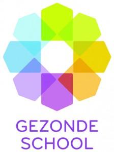 GEZONDE-SCHOOL