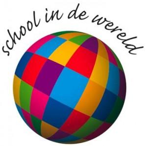 School in de Wereld